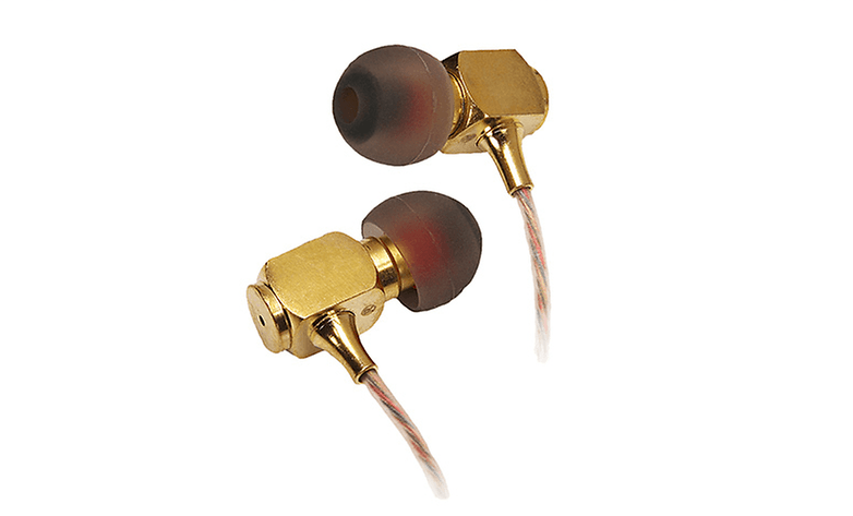copper audio blast
