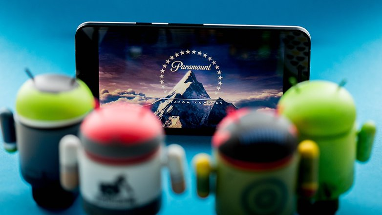 compartir pantalla en android