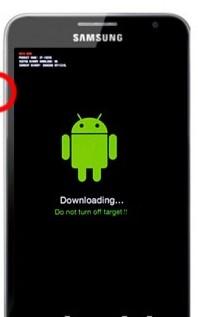 Samsung Galaxy S Duos — Problemas no modo de download | Fórum AndroidPIT