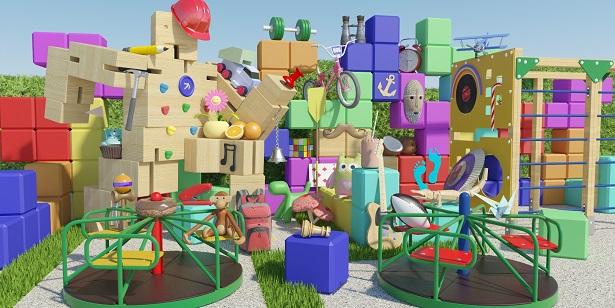 Playground_Lvl_08.jpg-1474627388843.jpeg
