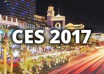 CES 2017 Las Vegas: Novedades, smartphones y dispositivos