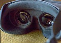 Vive und Gear VR: Ein paar virtuelle Abenteuer auf dem MWC