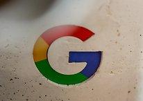 EU vs Google: Schuss vor den Bug oder komplett am Ziel vorbei?