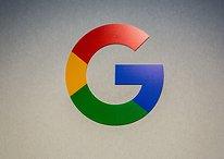 Google fa sul serio ed apre il primo negozio fisico a New York