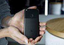 Google Pixel vs. Nexus 5X: Vergleich der Konzepte