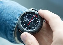 Von elegant bis sportlich: Die besten Smartwatches für Android