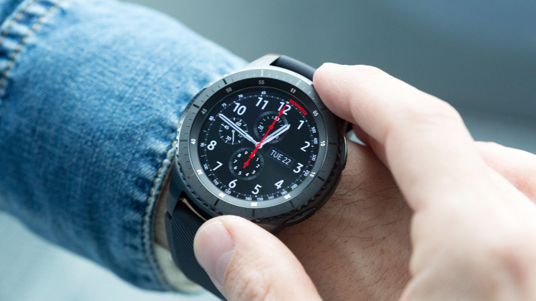 Die besten Android-Smartwatches