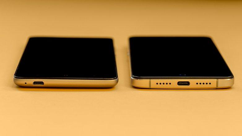 AndroidPIT UMI comparison 0343
