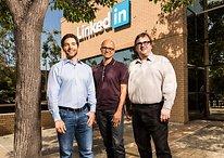 Quais as intenções da Microsoft com a compra do Linkedin?