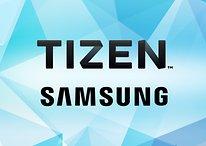Las cosas no marchan bien entre Samsung y Android, ¿es inevitable el divorcio?