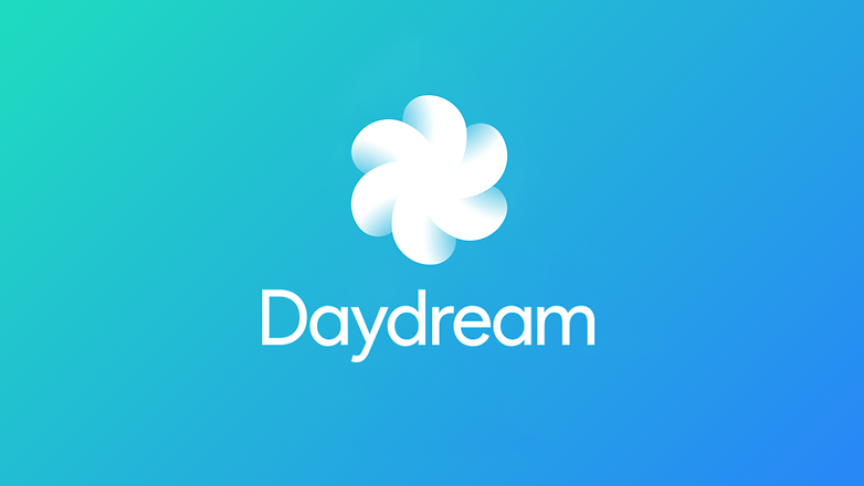 androidpit google daydream logo