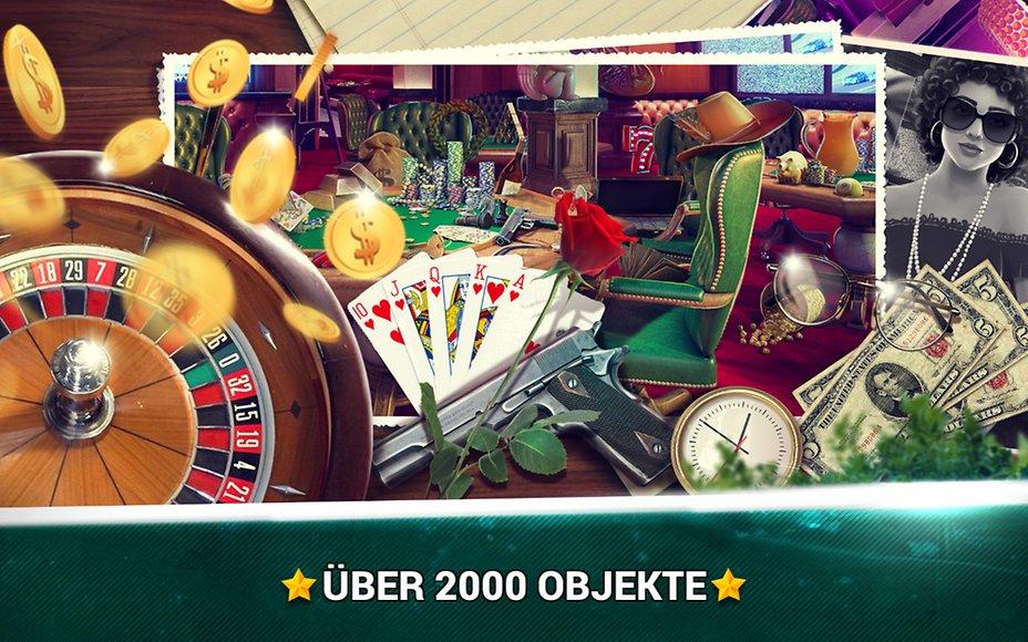 online casino forum google spiele kostenlos ohne anmeldung