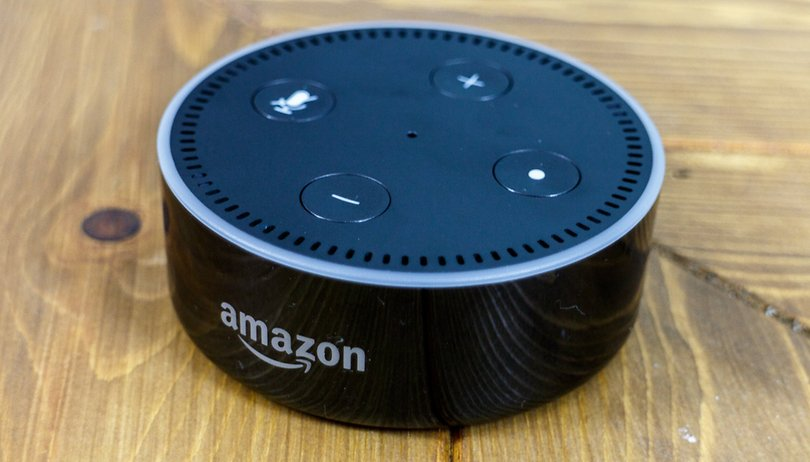 Amazon Alexa: The best voice assistant for your home?