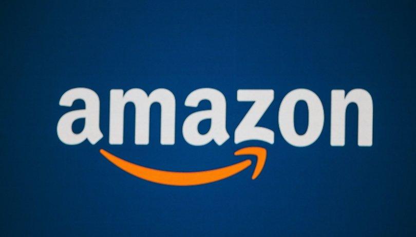 Der neue Amazon App Shop: Kachel-Design sortiert die Ödnis