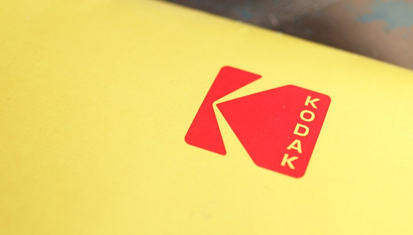 Kodak Ektra hands-on: è il ritorno del marchio di culto della fotografia?