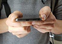 Pixel vs iPhone 7: ecco come Google sfida Apple