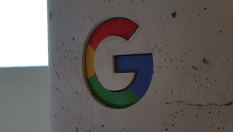 O Google está passando por uma crise de identidade