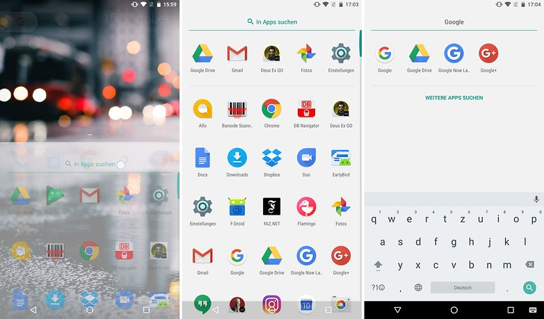 flashable]Google Pixel Experience (Launcher… | Android