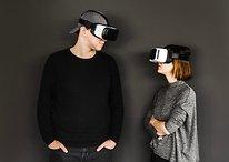 La réalité virtuelle en 8K est-elle d'actualité ?