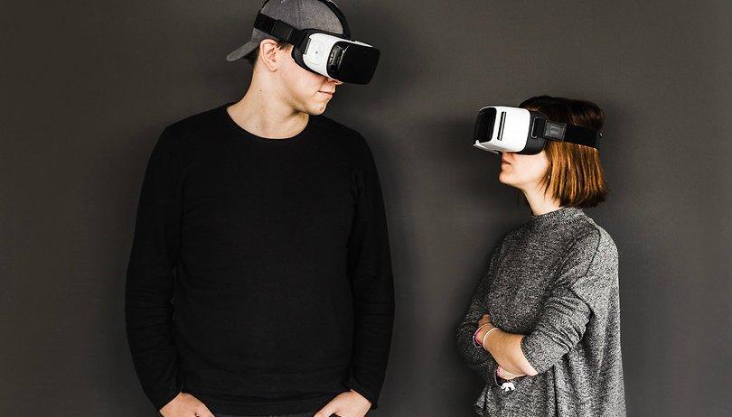 I do not need 8K VR (yet), do you?
