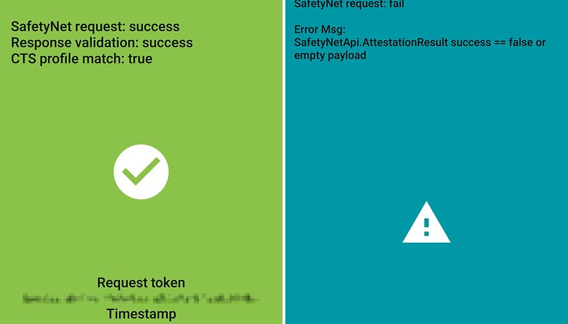 Lineage OS 15: Get Android Oreo on older smartphones