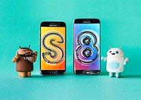 Diese Features wollt Ihr beim Galaxy S8 sehen