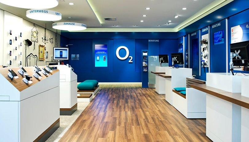 O2 verkauft jetzt anonyme Bewegungsdaten seiner Kunden