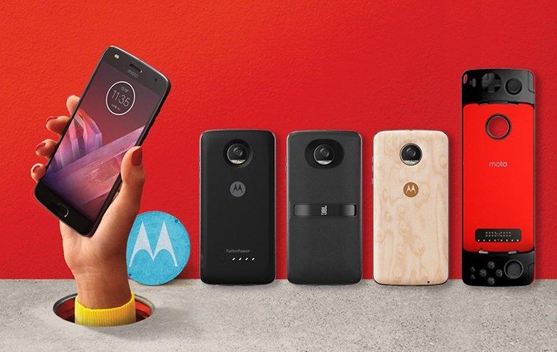 Samsung Galaxy Note 8: preordini dall'1 settembre, disponibilità dal 15