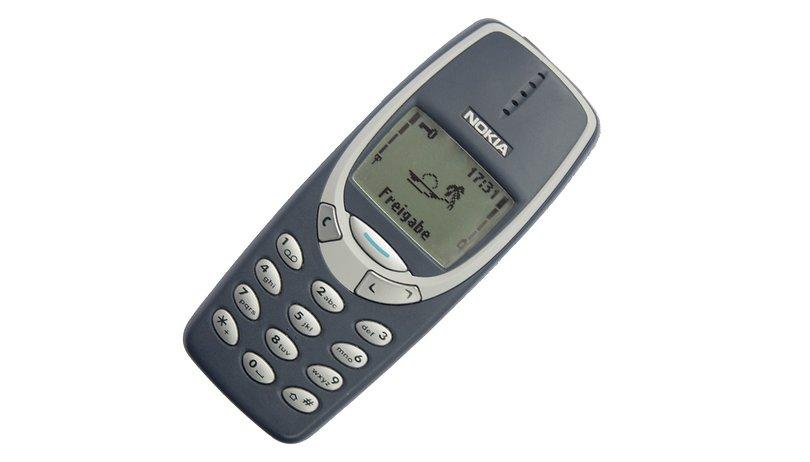 Quale vecchio smartphone Nokia vorreste di nuovo sul mercato?