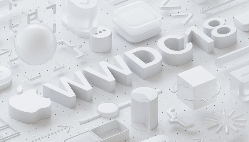 WWDC 2018: Highlights from Apple's developer conference