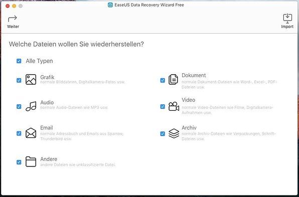 Sd Karte Formatieren Mac.Microsd Karte Beschädigt So Rettet Ihr Eure Daten Und Bilder