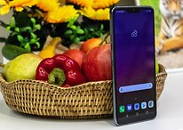 LG G7 ThinQ carrier availability: AT&T offers an alternative