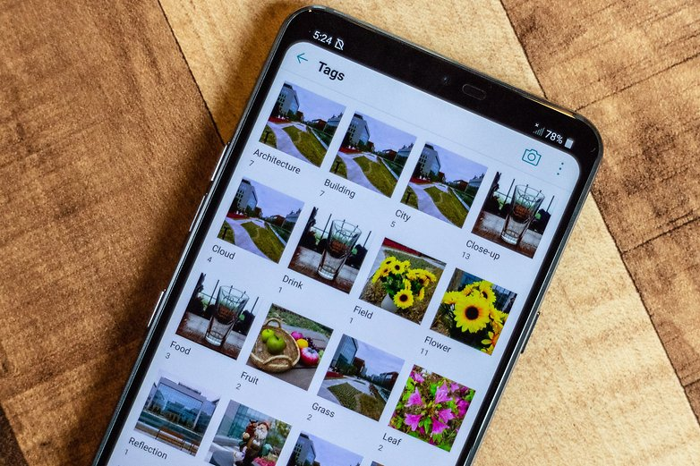 lg g7 review 16
