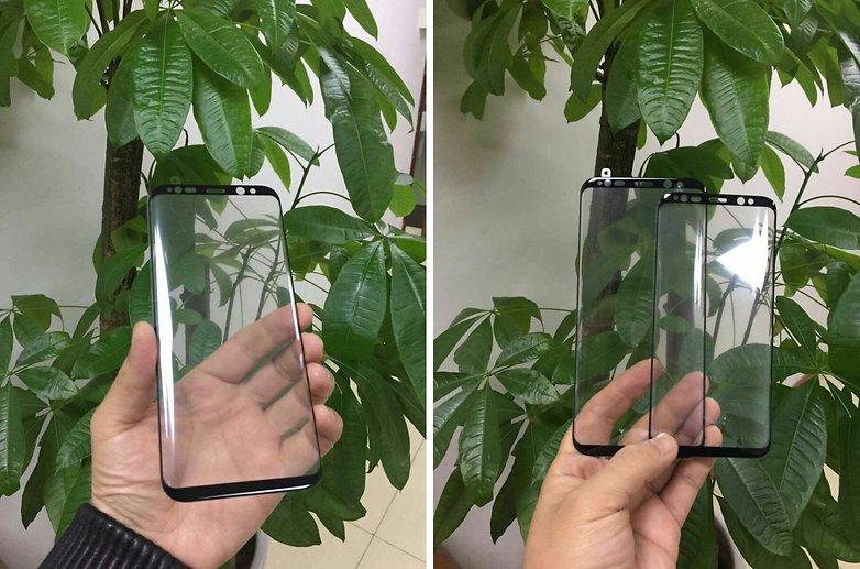 كيف تحمي شاشة هاتفك الأندرويد من الكسر