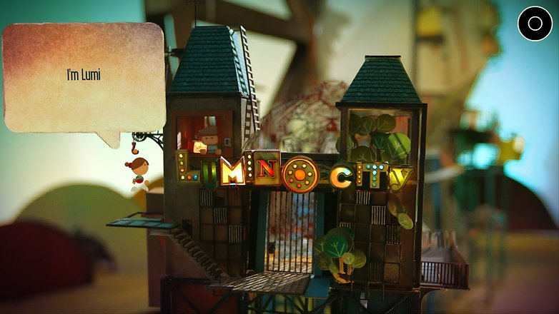 games recommendations may 2017 lumino city