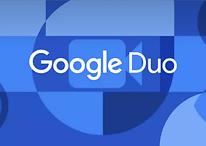 Google Duo arriva sul Play Store e si prepara a sfidare FaceTime!