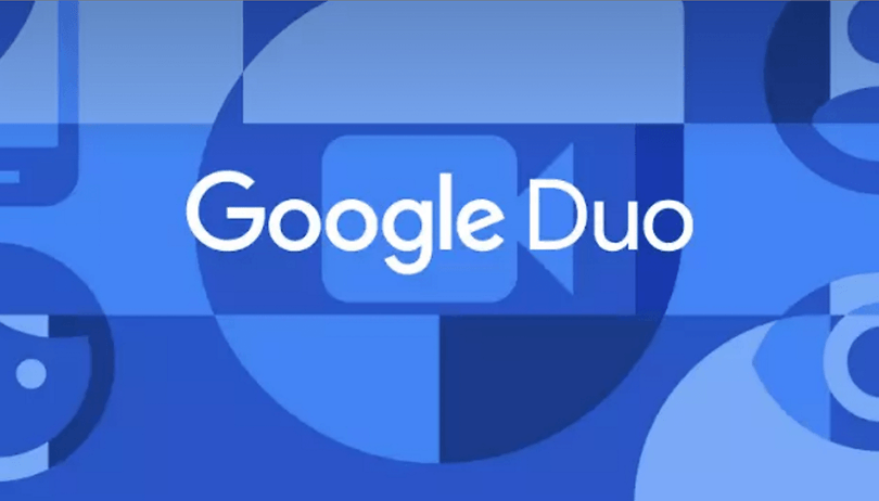 Google Duo review: Google tries video calls again