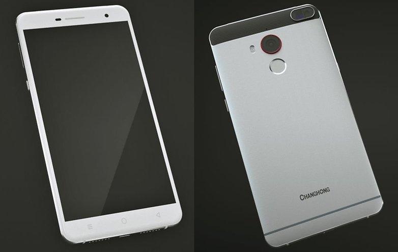 h2 changhong scio phone 1