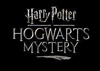 Harry Potter: Hogwarts Mystery macht Euch zu Zauberschülern
