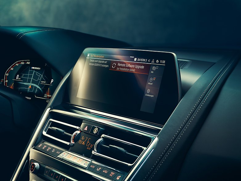 hey bmw personal assistant 3