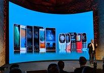 Nokia: una leyenda nunca muere