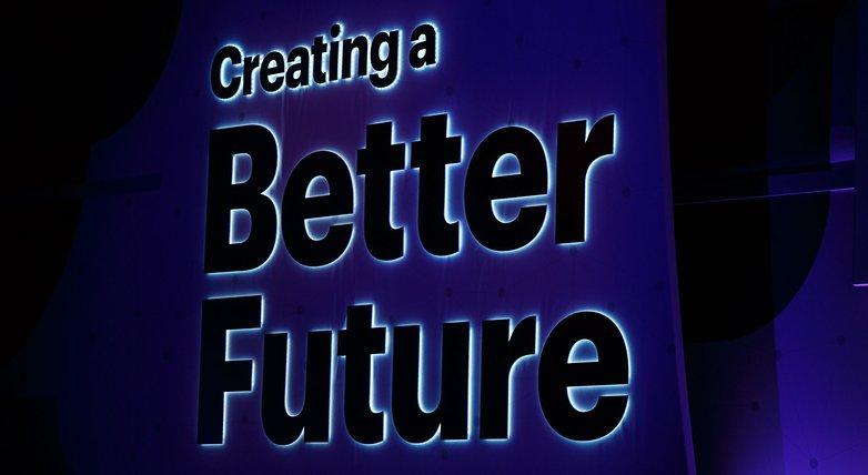 htc cher wang future 1