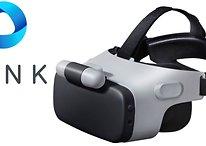 HTC Link: VR-Headset für das HTC U11 bleibt hier virtuell