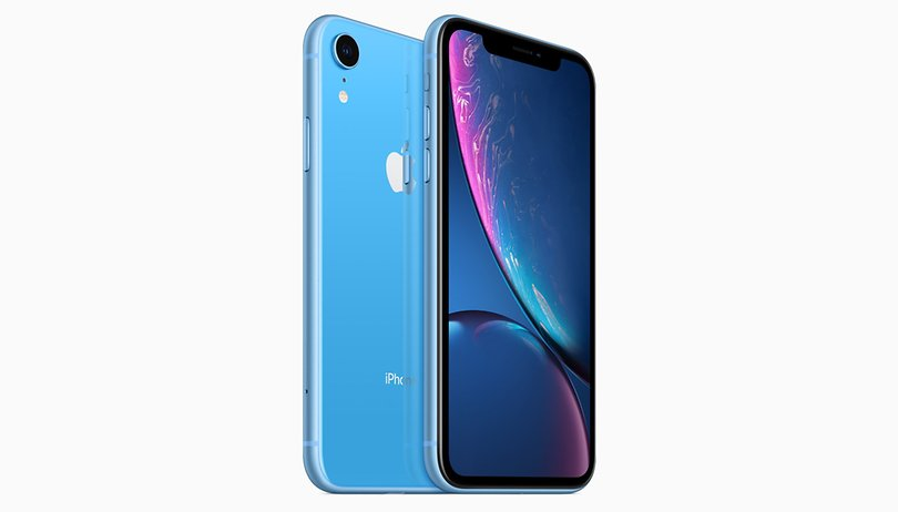 iPhone XR: the flop that Apple deserves (again)
