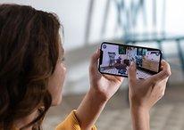 E agora, Apple? iPhone Xs Max não supera Huawei P20 Pro em teste de câmera