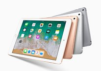 Apple launches a cheaper new iPad, sets its sights on schools