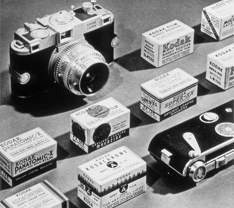 kodak ektra 1940 smaller