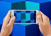 Lenovo anuncia el Moto E 3ª Generación y el Moto G4 Play, los más económicos de la gama