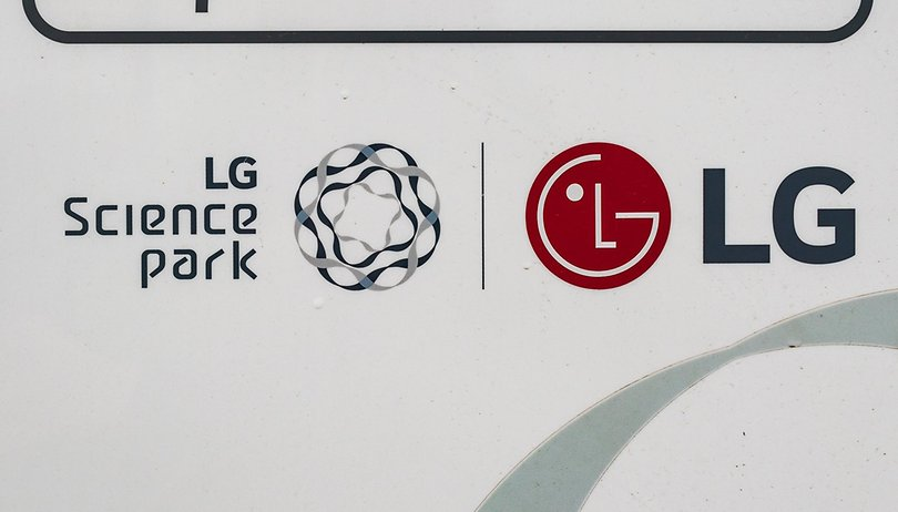 A look inside the brand new LG Science Park in Seoul
