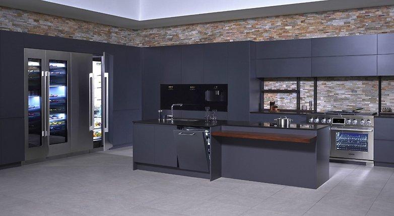 lg signature kitchen suite ifa